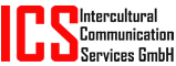 ICS Intercultural Communication Services Ltd.